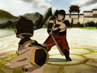 File:Fat fights Sokka.png