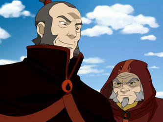 File:Zhao and Iroh.png