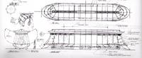Earthbending-powered tank schematics
