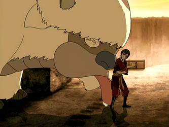 File:Zuko and Appa.png