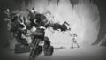 Nuktuk destroys automatons.png
