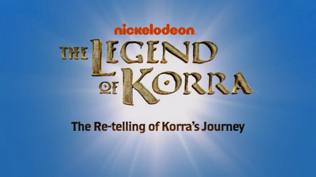 File:The Re-telling of Korra's Journey title card.png