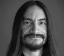 Bryan Konietzko