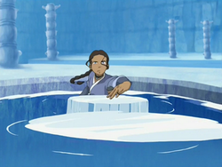 Ice disc.png