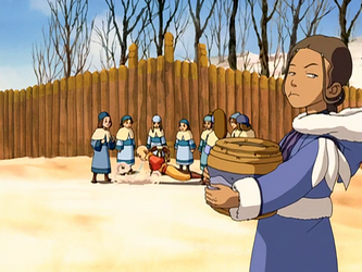 File:Katara dismayed by Aang.png