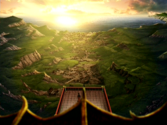 File:Fire Nation sunrise.png