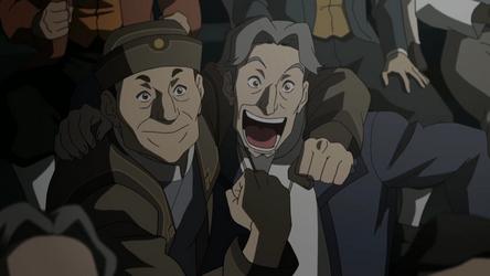File:Shiro celebrates.png