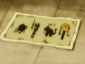 Avatar relics.png