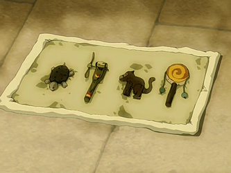 File:Avatar relics.png