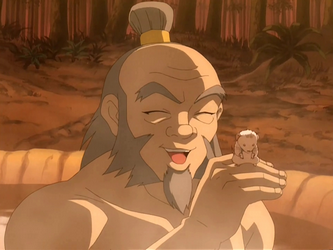 File:Iroh and a meadow vole.png