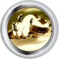 Miniatuurafbeelding voor de versie van 18 nov 2010 om 17:07