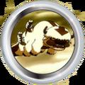 Miniatuurafbeelding voor de versie van 24 nov 2010 om 13:48