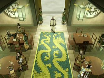 File:Jasmine Dragon interior.png
