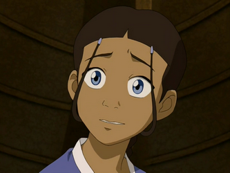 File:Katara smiles awkwardly.png