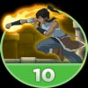 The Last Stand Badge 10.png