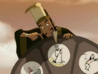 File:Tong changes Aang's sentence.png