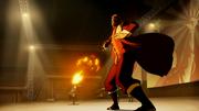 Lightning Bolt Zolt firebending.png