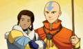 Aang and Katara's future.png