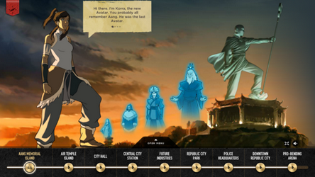 File:Welcome to Republic City - Aang Memorial Island.png