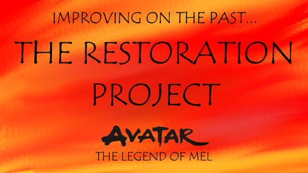 File:The Restoration Project.png