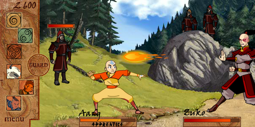 File:Bending Battle gameplay.png