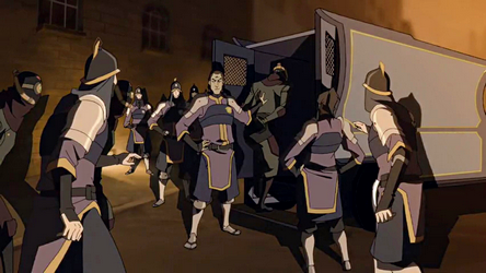 File:Task force arresting Equalists.png
