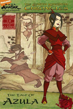 File:The Tale of Azula cover.png