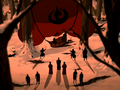 Fire Nation recovering balloon.png
