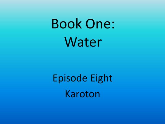 File:8 Karoton.png