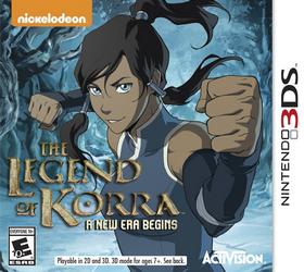 File:The Legend of Korra - A New Era Begins.png