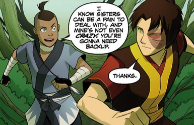 File:Sokka assists Zuko.png