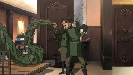 File:Varrick inspecting the spirit vine.png