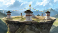 Earth Kingdom stupa overview.png
