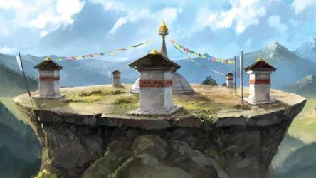 File:Earth Kingdom stupa overview.png