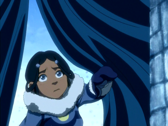 File:Young Katara enters tent.png