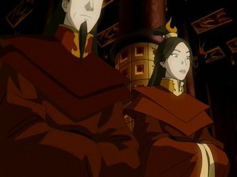 File:Ozai and Ursa.png