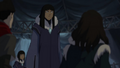 Desna has complete faith in Unalaq.png