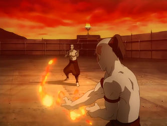 File:Agni Kai between Zhao and Zuko.png