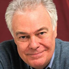 File:Phil Proctor.png