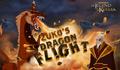 Zuko's Dragon Flight.png