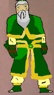 Avatar Ku Tei2