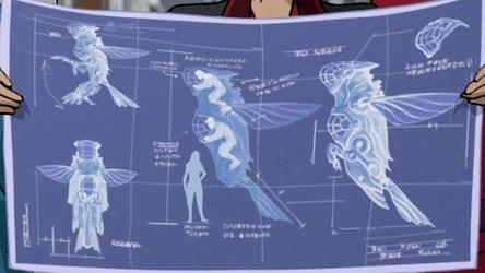 File:Hummingbird blueprint.png