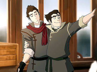 File:Mako and Bolin.png