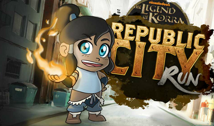 File:Republic City Run.png