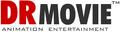 DR Movie logo.png