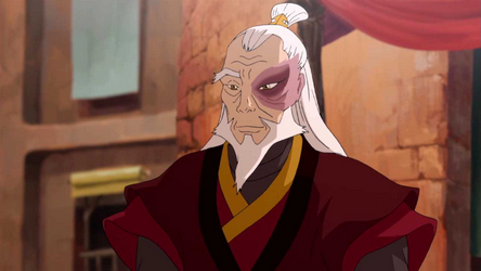 File:Elderly Zuko.png