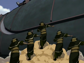 File:Terra Team attacking.png