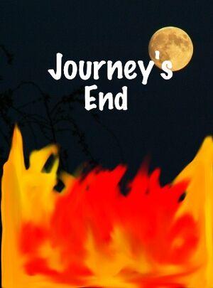Journeysendtitle
