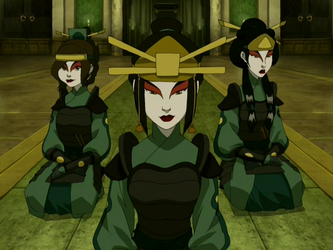File:Azula undercover.png