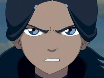 File:Katara glares angrily.png